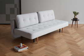 Turi sofa Innovation Living
