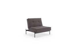 Splitback Lauge chair