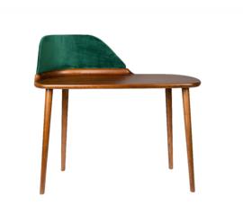 Finn Bureau Dutchbone Desk Table