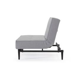 Splitback Chair - Innovation Living