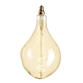 Calex XXL Organic LED 6W E27 Gold