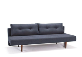 Recast sofa bed - Innovation living