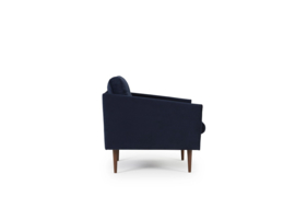 Kragelund Assens stoel