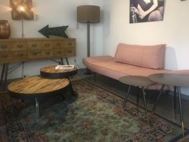 ZEAL daybed - Aanbieding - Innovation living