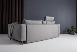 Magni loungebank - Innovation Living