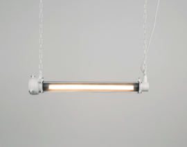 PENDANT LAMP PRIME WHITE - Zuiver