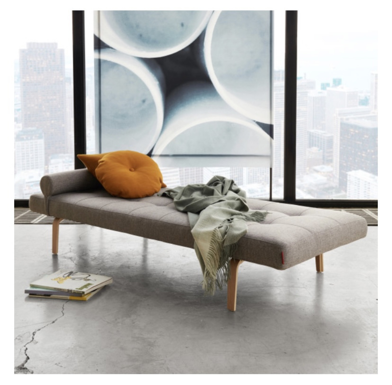 Napper daybed 2020
