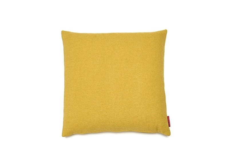 Dapper Cushions - Innovation Living