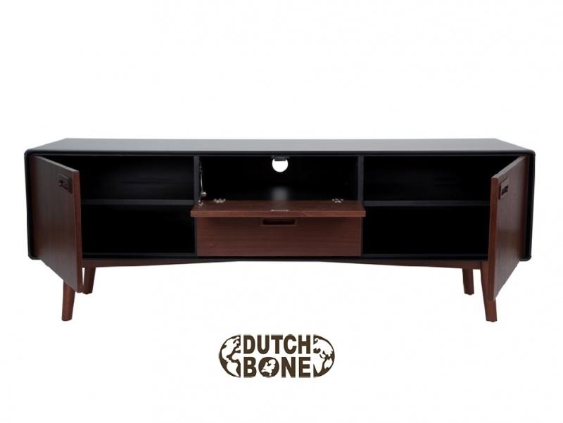JuJu Dutchbone - Low
