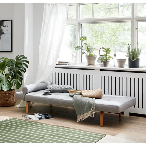 Napper daybed 2021