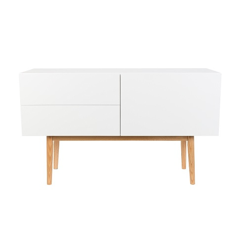Zuiver dressoir High on Wood
