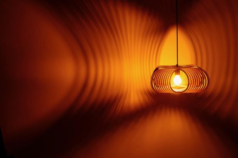 No.39 Ovals hanglamp Aanbieding