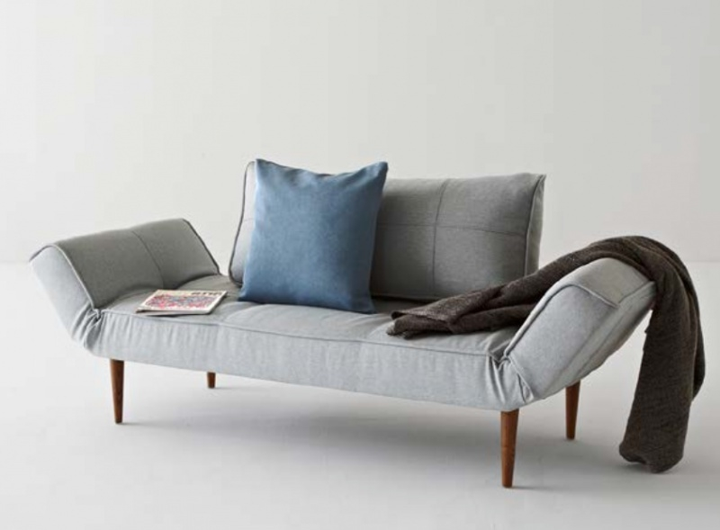 ZEAL daybed - Innovation living 2021