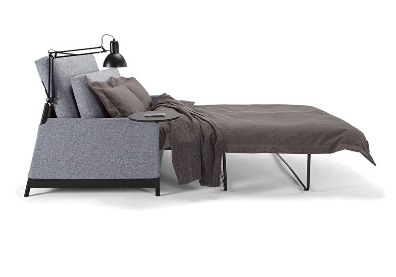 Neat daybed 140 - Innovation Living