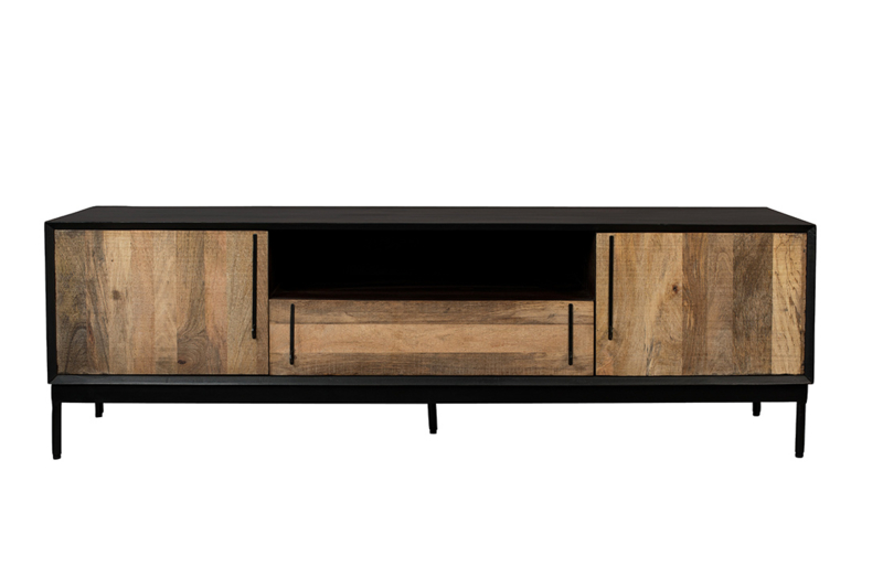 Nairobi Sideboard Dutchbone