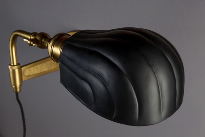 Scharnier wandlamp Lily