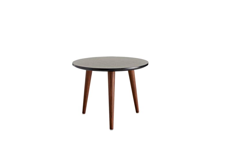Stylo tafels Innovation Living