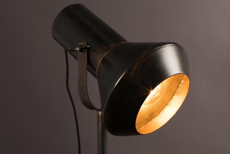 VOX Vloerlamp Dutchbone