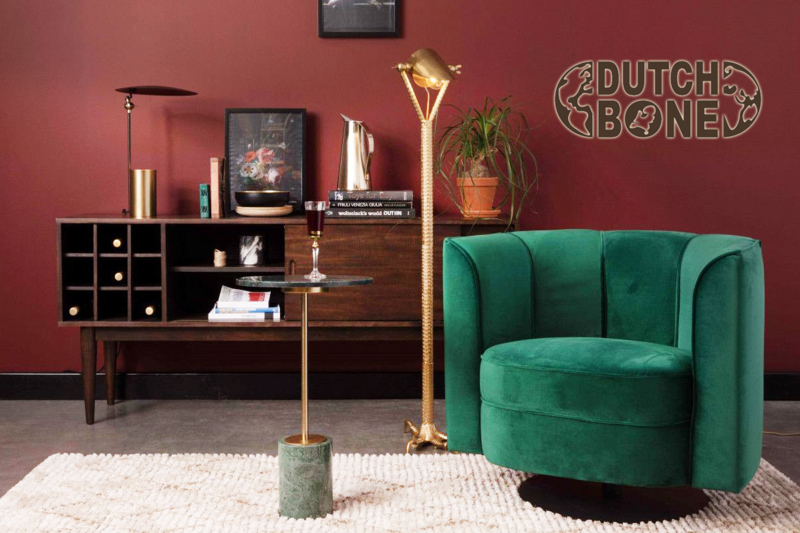 Gabor Dutchbone Sideboard