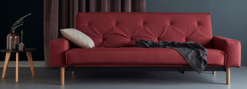 Mimer daybed Innovation living