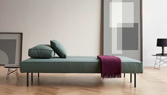 SLY daybed - Innovation Living 2019