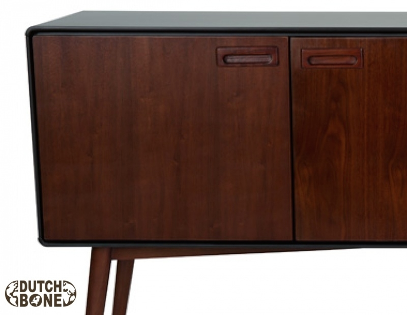 JUJU Dutchbone dressoir high