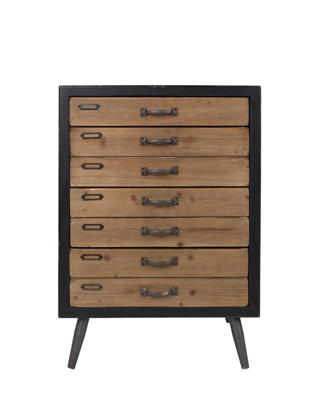 Sol Dutchbone Cabinet Medium