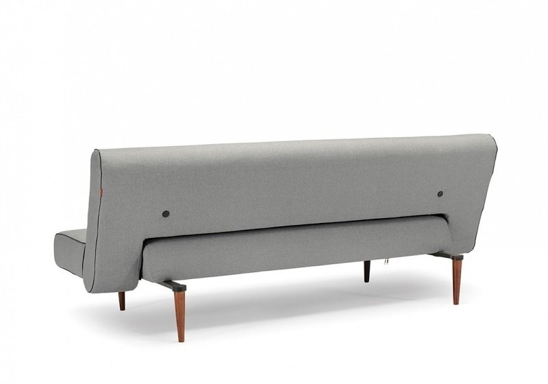 Unfurl sofa daybed - Innovation living