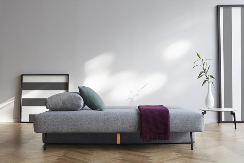 Osvald Slaapbank Innovation Living