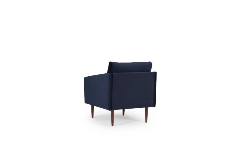 Kragelund Finn stoel
