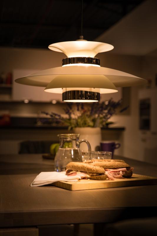 Potenza hanglamp