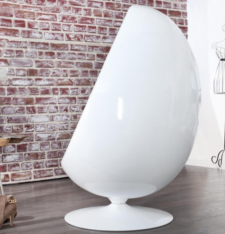 Eggchair - cocoonchair