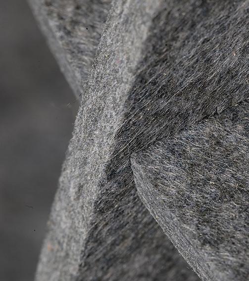 NO19XL Pet dark grey