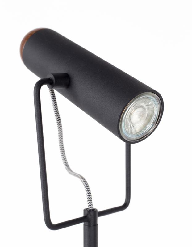 Marlon  vloerlamp