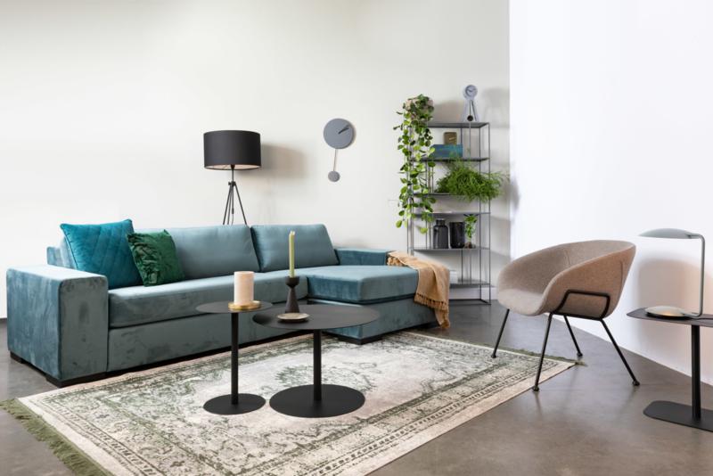 Fiep sofa - Zuiver
