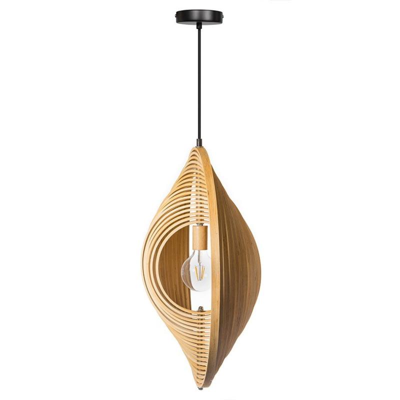 Woody Hanglamp