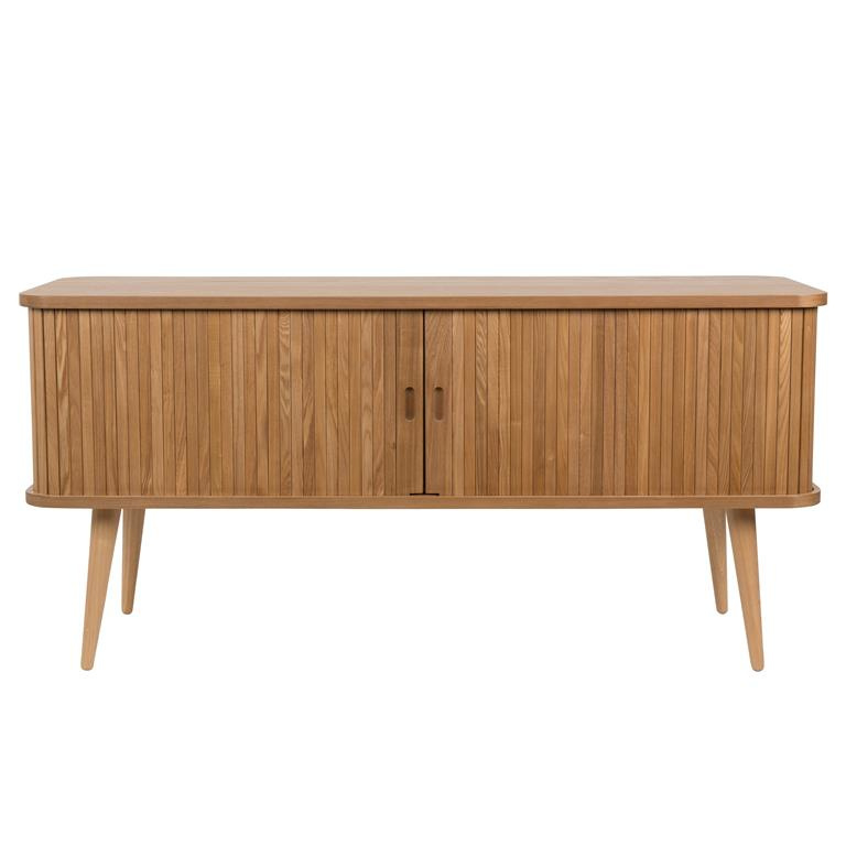 Barbier TV dressoir