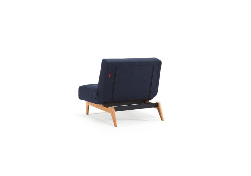 Ample Frej chair