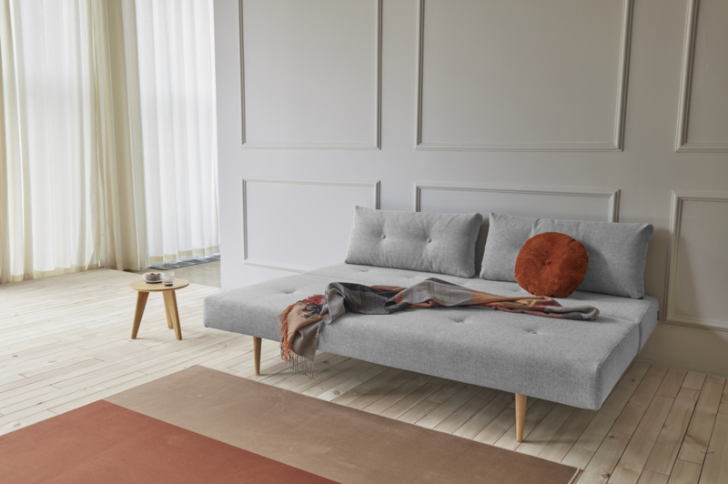 Recast Plus Loungebank 2021