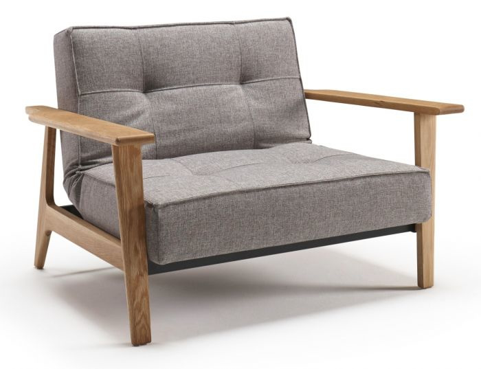 Frej Splitback chair