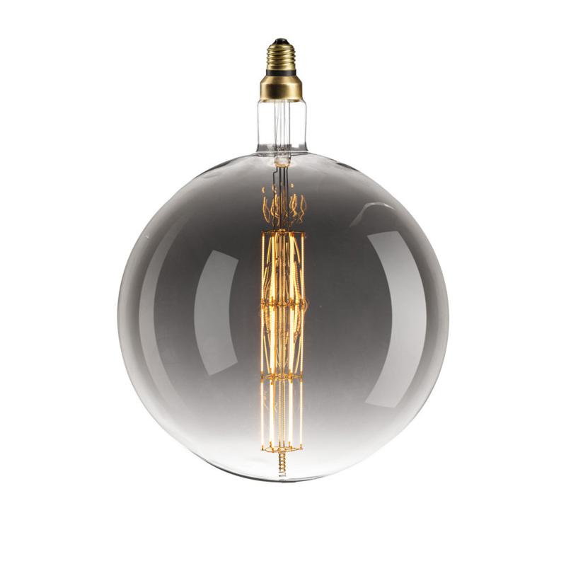 Calex XXL Manhattan LED 8W