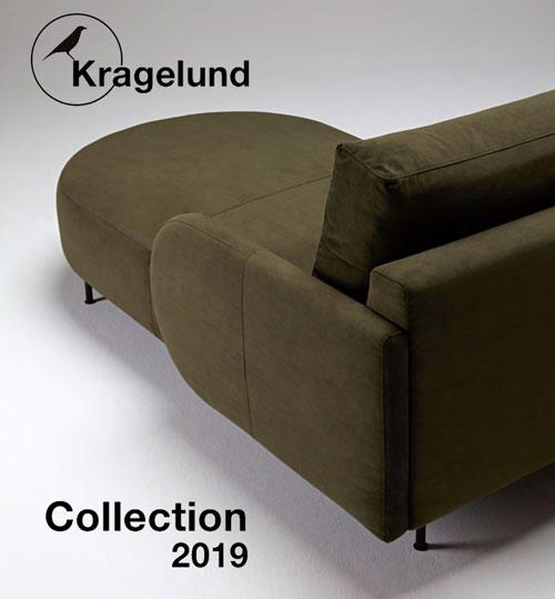 Kragelund Deense Kwaliteit Zitbanken Betaalbaar Design