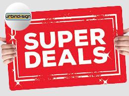 Design-interieur-aanbieding-superdeals-wonen-verlichting-meubels