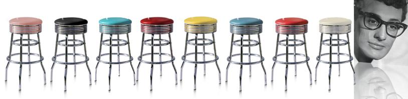 BS-29 Amerikaans meubels voor thuis, keuken, kantoor of kantine