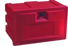 JBX 80 core (rood)
