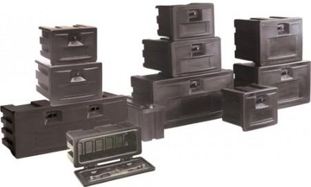 toolboxrange.jpg
