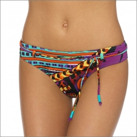 Nicaragua bikinislip 38 40