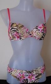 Rotonda bikini 38B