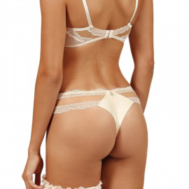 Glory string vanille 42 (Lisca Selection)