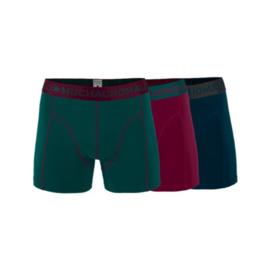 Muchachomalo boxershorts 3-pack XL